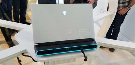 alienware area    worlds  laptop
