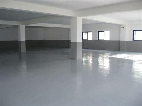 vernice epossidica per pavimenti verniciatura epossidica tinteggiare cos 232 la