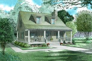 Ranch Floor Plans With Walkout Basement farmhouse style house plan 2 beds 2 baths 1400 sq ft