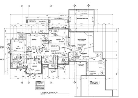 monarch homes floor plans 100 monarch homes floor plans floor plans monarch