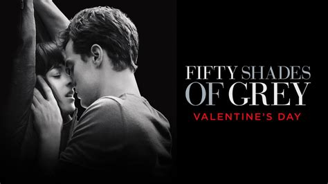 fifty shades  grey valentines day tv spot  hd youtube