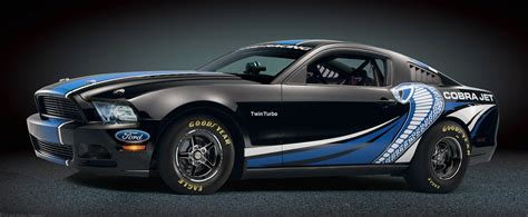 mustang jet ford mustang cobra jet turbo hd wallpaper and