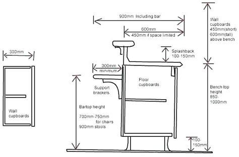 cabinet depth refrigerator dimensions cabinet depth refrigerator dimensions review home co