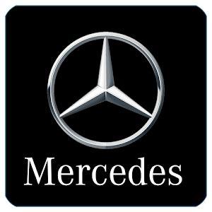 mercedes logo black background coloraceituna mercedes logo black background images