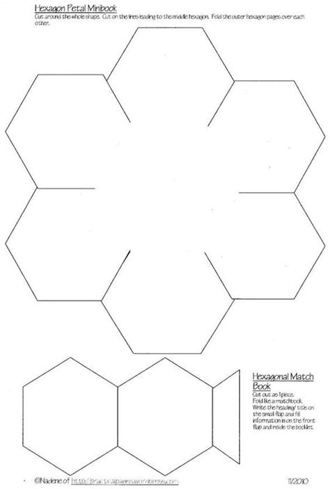 Mahnung Muster Italienisch template vorlagen free 28 images wings template
