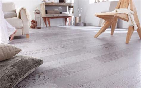 ideas para suelos de interior ideas para suelos de interior awesome color negro ideas