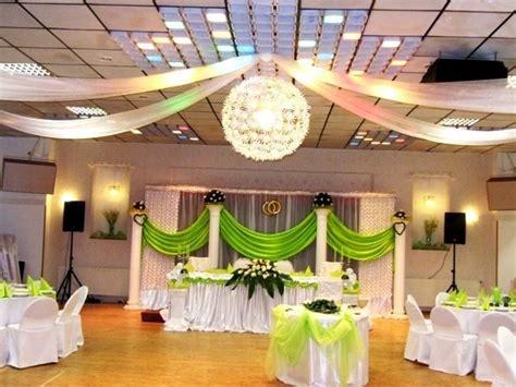 küche mieten frankfurt gro 195 ÿer festsaal mit elegantem flair in wunstorf mieten