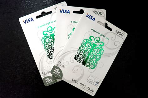 Turn Vanilla Gift Card Into Cash - is office depot officemax ending their visa gift card deal early i think so miles