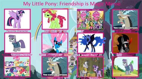 My Little Ponies Meme - mlp pokemon memes images pokemon images