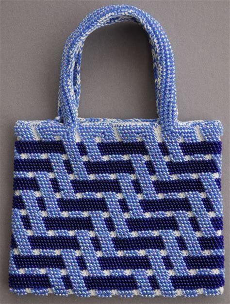 beaded bags tapestry crochet design 171 tapestry crochet