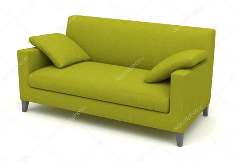 ligne roset sofa prices ligne roset citta sofa stock photo 169 bolgar stock 53941451