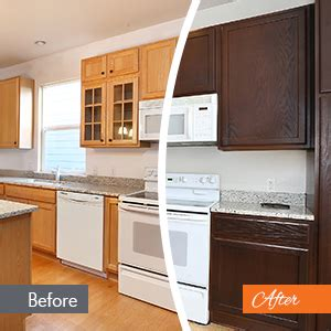 how to change cabinet color cabinet color change n hance southeast michigan wood