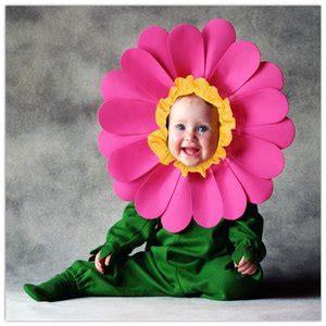 Komik Fantasia jak zrobi艸 kostium kwiatka dla dziecka zakumaj pl