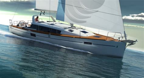 yacht senses layout sense 43