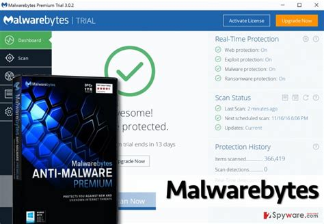 the best malware software the best malware removal software of 2017 spyware