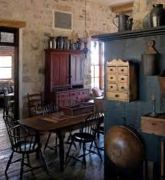 primitive home decors 20 inspiring primitive home decor exles
