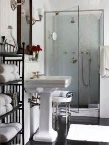 showers for small bathroom ideas 30 of the best small and functional bathroom design ideas
