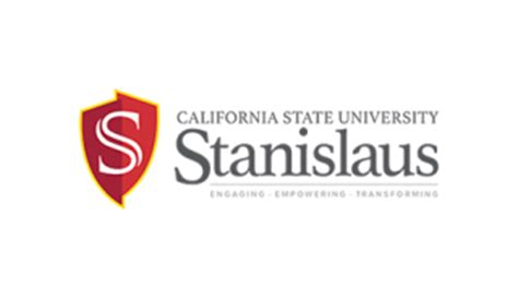 downloadable logos california state university stanislaus