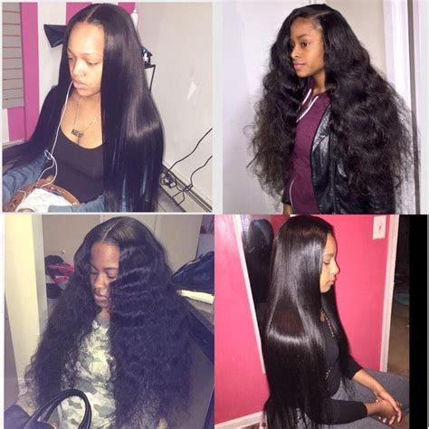 different types of pictures of weaves in naairobi kenya 1900 best images about h a i r on pinterest lace closure