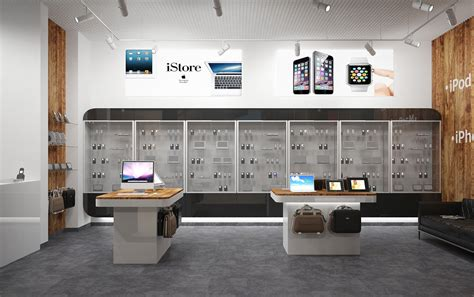 design apple store apple store quot yabko quot interior design