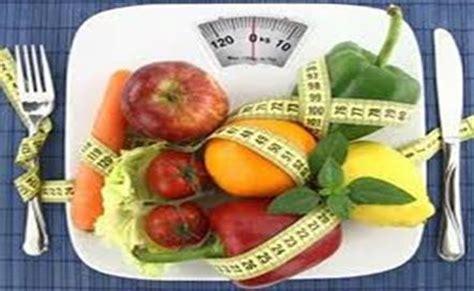alimenti che contengono carboidrati alimentazione e diabete