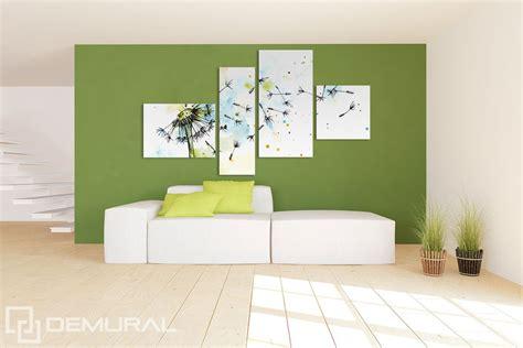 quadri per soggiorno classico quadri per soggiorno classico autunno fotomurale u