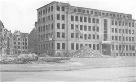 barclays bank berlin commerzbank ag 1924 bis 1945