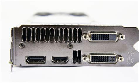 Vga Card Nvidia Seri Gtx review vga msi nvidia geforce gtx titan kepler single gpu paling kencang untuk gamer jagat review