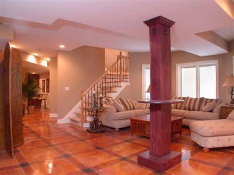 5 Value Add Basement Remodel Ideas   HomeAdvisor