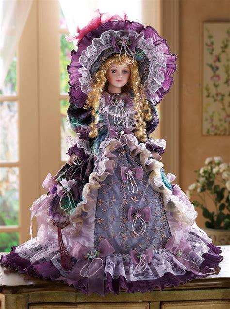 ricardi porcelain doll 2004 les 249 meilleures images du tableau porcelaine dolls