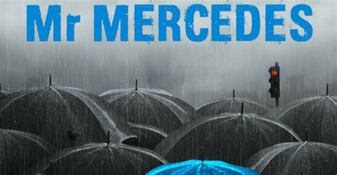 mr mercedes stephen king s quot mr mercedes quot casting extras in charleston sc auditions free