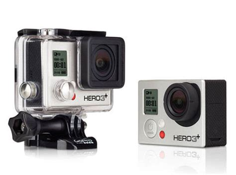 Gopro 3 Plus gopro hero3 silver edition review gopro hero3 plus