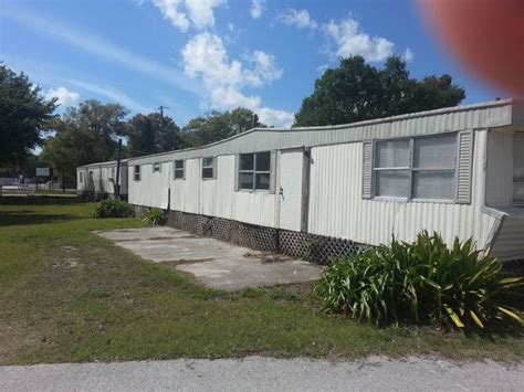 mobile home park for sale in plant city fl pine oaks