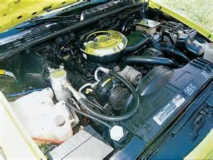 1994 chevy s10 engine photo 5
