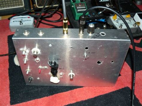 ma856 diode clipping diodes sounds it 11 audio tonegeek