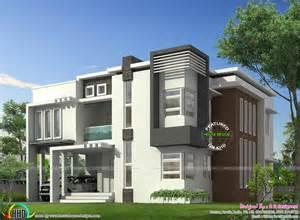 Modern home designs europe 2017 of exterior design ultra modern ultra