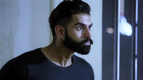 parmish verma new image parmish verma new movie latest punjabi full film 2017