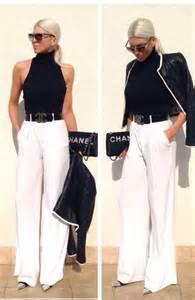 jelena karleusa style icons pinterest trousers