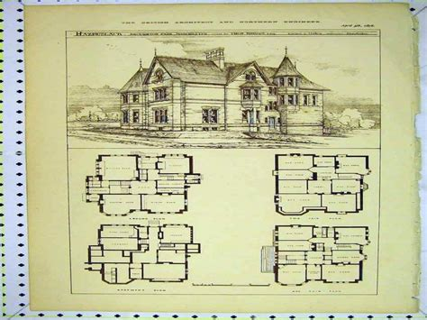 victorian ranch house plans ranch house floor plans victorian house floor plans