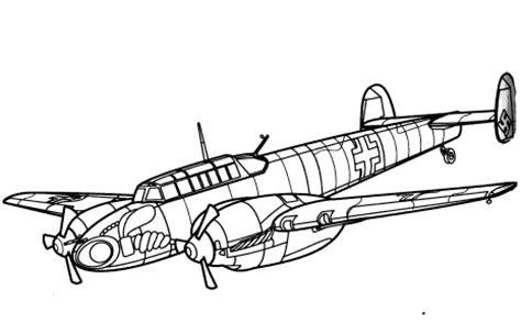 machine gun coloring pages clipart best