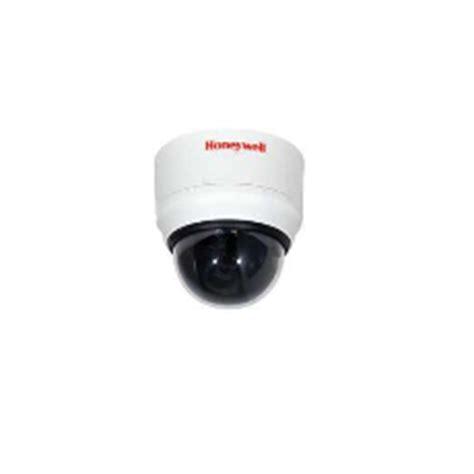 honeywell dome honeywell hd3mdih02x dome cctv price specification
