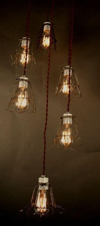 Pendulum Chandelier 53 Best Images About Kitchen Ideas On Stove