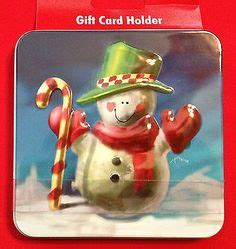 Seastone Gift Card - 1000 images about stocking stuffers on pinterest stocking stuffers lucille clifton