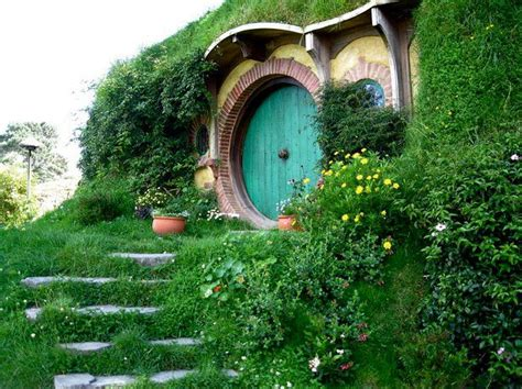hobbit houses new zealand free resources the hobbit by j r r tolkien