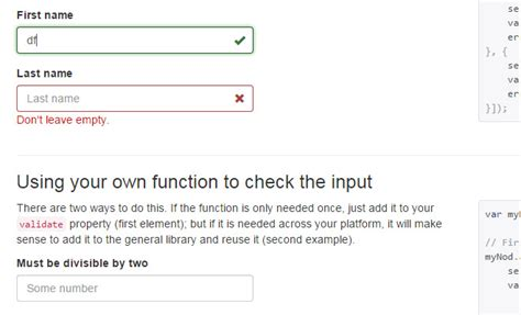 javascript textbox pattern best free plugins for adding hints and tooltips to web forms