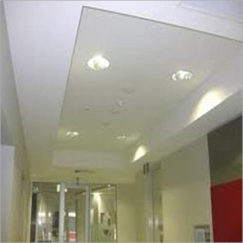 Walgreens Cottage Grove Road Wi by 10 Modern Pop False Ceiling 28 Images False Ceiling