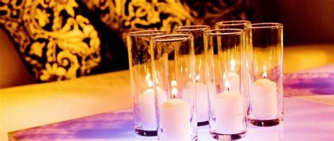 Candle Lighting Songs by Wedding Candle Lighting Ceremony Songs Myideasbedroom