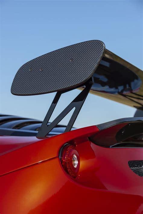 2020 Lotus Evora by The 2020 Lotus Evora Gt4 Concept Previews The Official