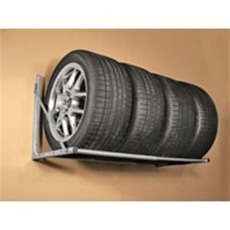 Tire Rack Canada by Maxworks Foldable Tire Rack 300 Lbs Canadian Tire