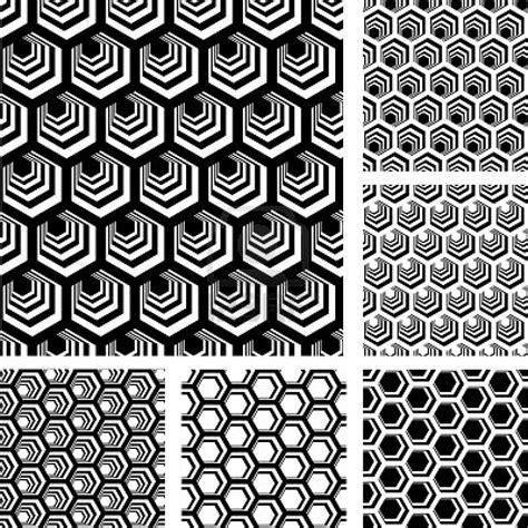 Pola Motif 3d Honeycomb Pattern 3d honeycomb patterns patterns pattern